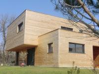charpentes ossatures bois abris de jardin abris pergolas maison bois toulouse haute garonne. Black Bedroom Furniture Sets. Home Design Ideas